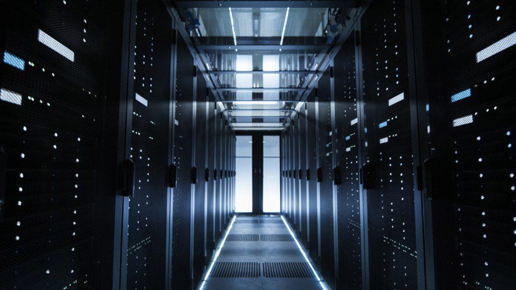SiteLock CDNのサービス終了についての考察