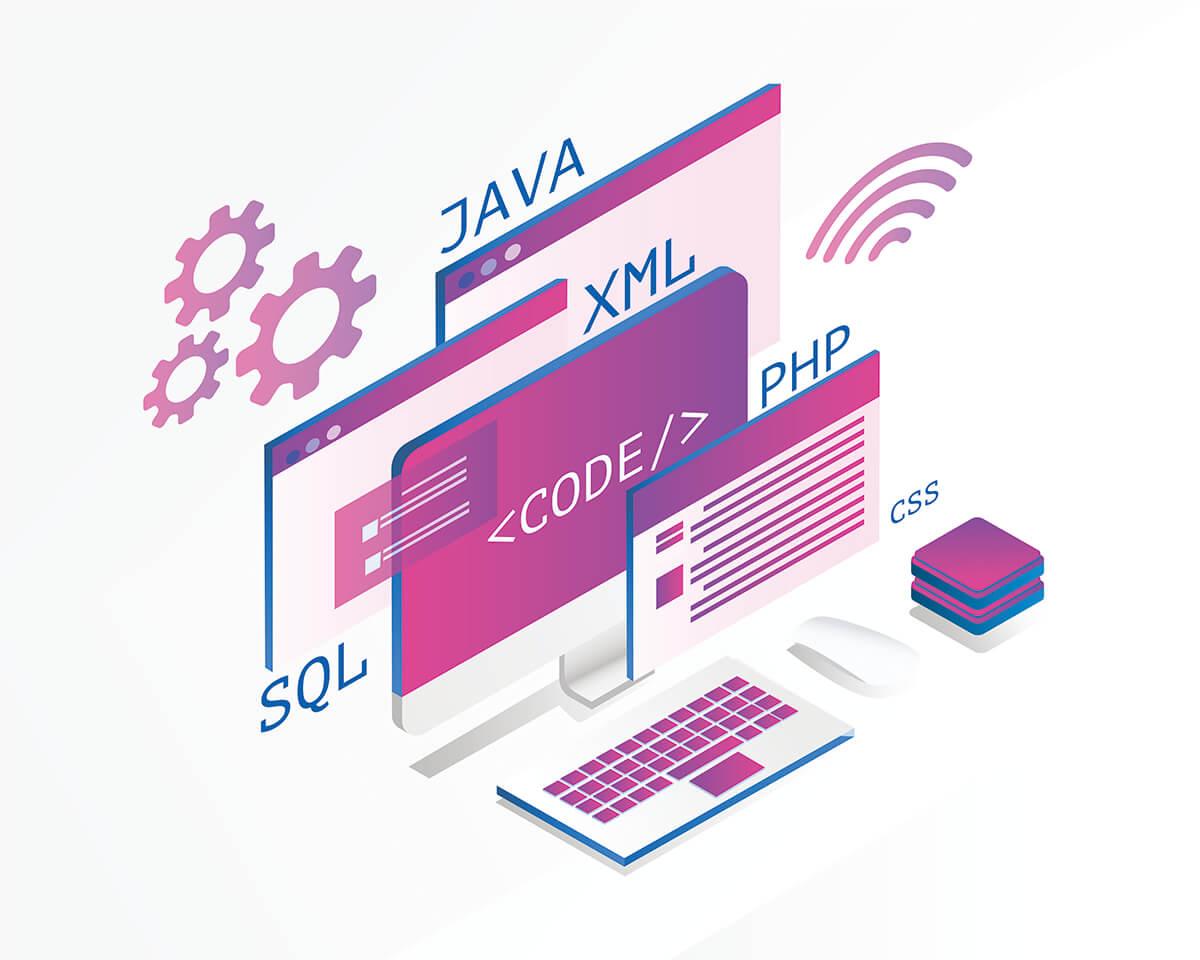 HTTP2 優先順位の制御