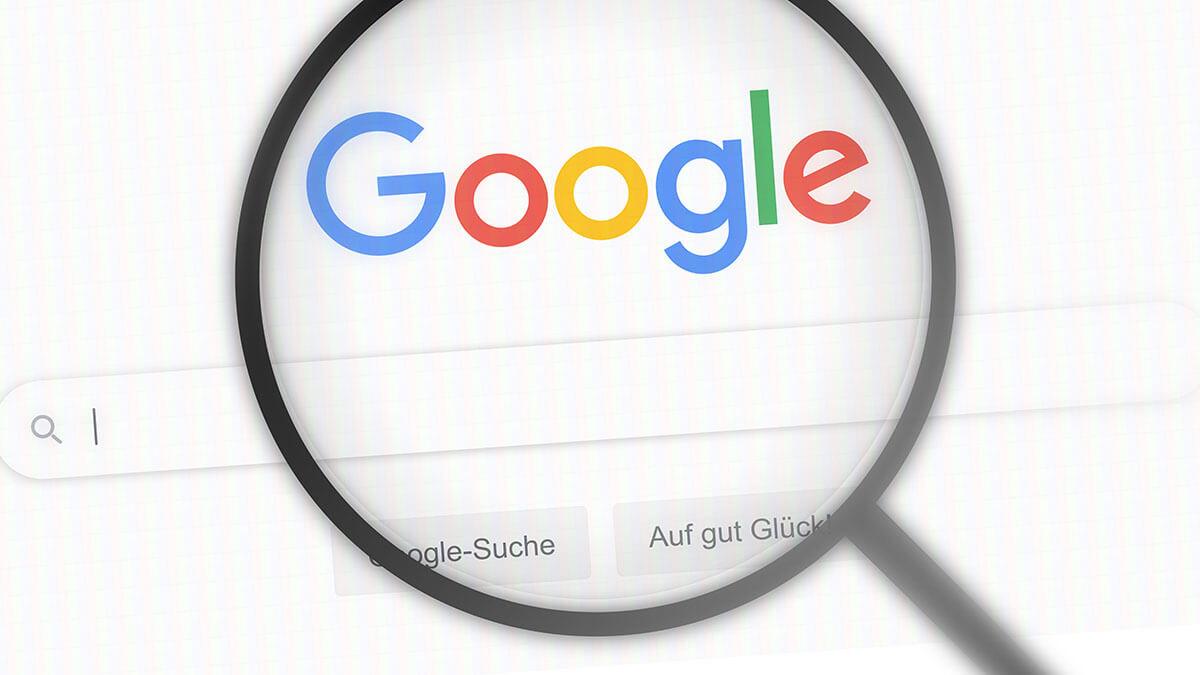 インターネット技術を普及させたGoogle