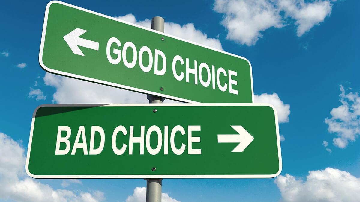 CDN業者の選び方